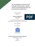 SIMULATION_AND_MODELING_OF_SINGLE-STAGE_SINGLE-PHA.pdf