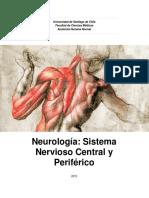 Guia Practica Neurologia Completo Enfermeria