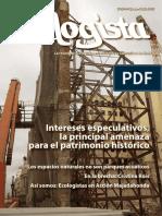 Madrid Ecologista 37