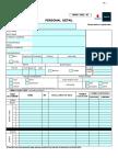 Form DPP Suzuki Rev