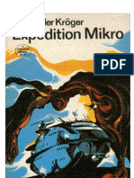 ExpeditionMikro