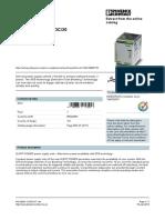 QUINT-PS 1AC24DC20.pdf