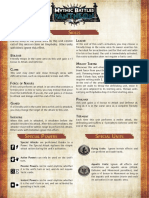 3.Rules aid.pdf