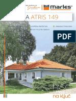 HNK Prospekt2016 Atris149 Web