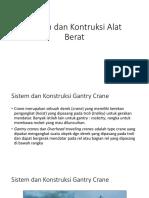Sistem dan Kontruksi Alat Berat.pptx