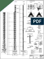 General 2 - Pylône 35m