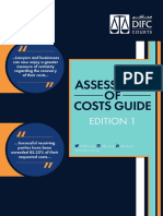 DIFC Cost Guide AW 24 Hq