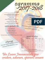 Senza titolo-1.pdf