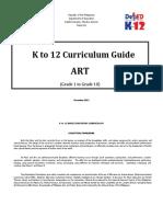 Art Curriculum Guide Grades 1-10 December 2013(1).pdf