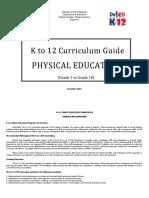 Final Physical Education 1-10 01.13.2014_edited May 1, 2014.pdf