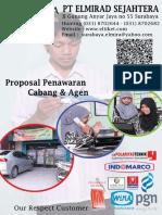 proposal cabang& Agen.pdf