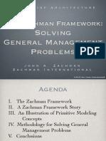 W01 John Zackman