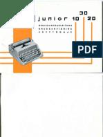 Adler junior 10 20 30 Anleitung.pdf