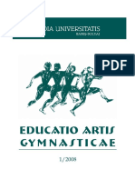 Toulouse Pieron Sport