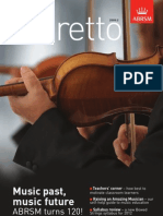 libretto0209 hal 15