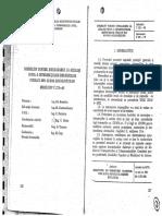 C 173 - 86 - Intersectii la nivel.pdf