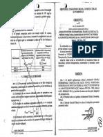 AND 584 - 2002 Determinarea traficului de calcul.pdf