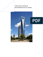 157866216-Structural-System-of-Shanghai-World-Financial-Tower.docx