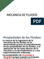 347085874-Mecanica-de-Fluidos-en-p-point-Actualizado-ultimo.pptx