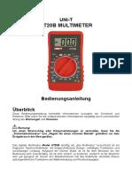 UT20B.pdf