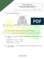 A.1.4 - Ficha de Trabalho - Estrutura Etária Da População (4) (2)
