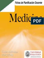 Grado_en Medicina_2013_PF.pdf