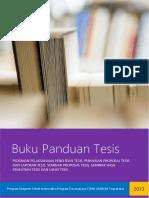2013_Buku_Panduan_Tesis_