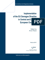 Implementation_of_the_EU_Damages_Directi.pdf