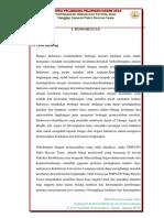 proposal landas.docx