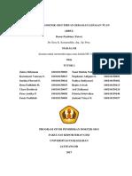 MAKALAH DS 1 CASE 1 TUTOR 2 2017.pdf