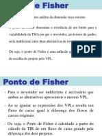 Ponto Fisher[1]
