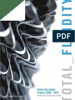 Total fluidity - Studio Zaha Hadid projects 2000-2010.pdf
