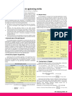 HR-Sheikh.pdf