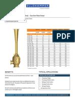 Ejector a-Type - Ellehammer