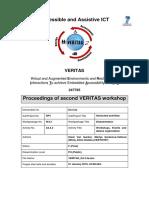 VERITAS_D4.3.2