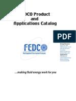 Product Catalog[1]