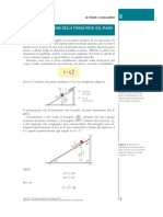 approfondimento8_2_piano_inclinato.pdf