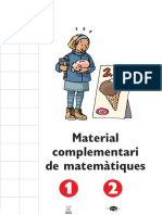 MAT_COMP_M_1_2_CAT_00.pdf