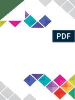 Sharing - Muka Depan Buku Program.pptx