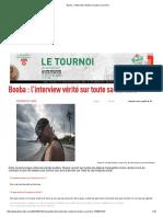 DE ROHFF TROP GRATUITEMENT TÉLÉCHARGER CHAUD