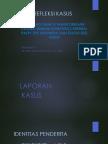 Tutorial Klinik Cp