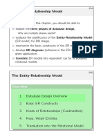 data11.pdf