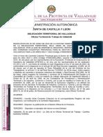 C.C.P.-HOSTELERÍA-2014-2015.pdf