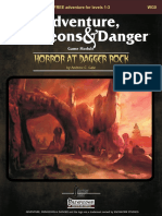(WG0) Horror at Dagger Rock.pdf