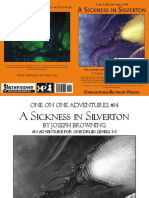 1 on 1 Adventures 14 - A Sickness in Silverton.pdf