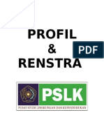 Profil Pslk 2016-2017