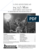1 on 1 Adventures 15 - Cipactli's Maw.pdf