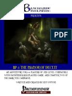 (BP-1) The Manor of Deceit.pdf