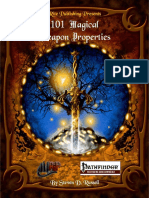 101 Magical Weapon Properties (screen).pdf
