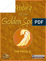 Abbey of the Golden Sparrow.pdf